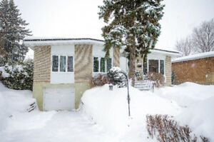 Buy with no down payment - Chateauguay