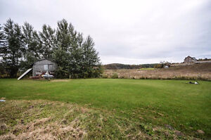 Nice property at only 20 minutes from Alonzo Bridge. Well priced Gatineau Ottawa / Gatineau Area image 10
