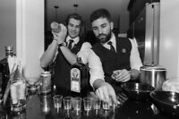Bartenders ! Do You Need a Bartender For Your Next Event ?