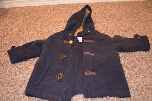 Baby Gap Jacket for Sale