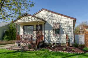 JUST LISTED! 1111 ST LOUIS - WINDSOR REAL ESTATE FOR SALE
