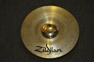Cymbale Zildjian  A Custom Rezo Crash 16''