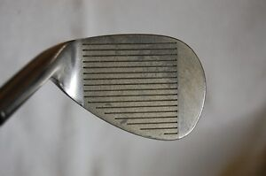 Golf Sand Wedge 64 degrees