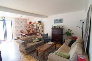 $920 / 2br - 850ft2 - Grand 5 1/2 - Pointe St Charles