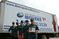 >>Get in touch (888)-627-2366 << LONDON Metropolitan Movers