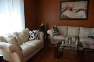 DINNING AND LIVING FURNITURE (MOVING SALE!!!!)