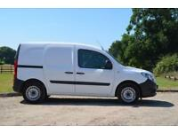 Mercedes-Benz Citan 1.5 CDI Compact 109 Trade