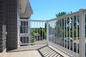 Enjoy the evening breeze on your beautiful deck! Relax and chill