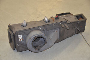 Dodge Ram AC and Heater Box - Good Condition