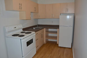 FREE RENT 1 mo UPDATED Suite Arlington, Near Portage and U of W