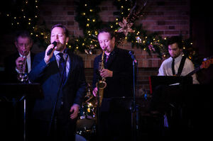 Need The Best Band For Your Event?