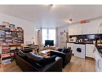 4 bedroom flat in Fulham Road, London, SW6