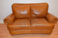 Divant/Sofa 3 Piece/Set