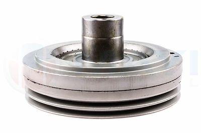Deutz V-grooved Pulley Part No. 04157588 04158487 02238623 For 912 913 914