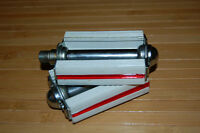 New Old Stock Vintage SFE Oldschool Cruiser Pedals