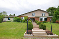 50 Acre Country Retreat - Just Minutes to Stittsville