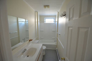 2 Bedroom Apartment for Rent Kawartha Lakes Peterborough Area image 7