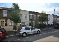 Well presented five bedroom house in Stratford E15..Minutes walk to underground station