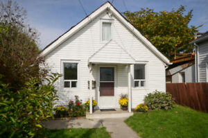 2 Bedroom House for Rent Cobourg