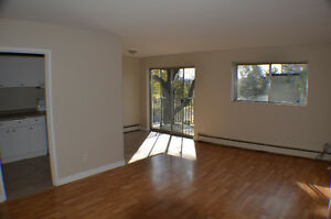 Must See 2BD Apartment / Utilities Included!