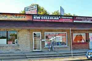 KW Cellular,Cell Phone,Ipod,Tablet Repair And Unlocking..