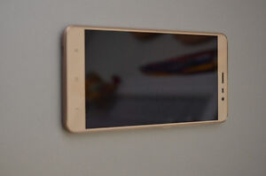 Xiaomi Redmi Note 3 Kitchener / Waterloo Kitchener Area image 2