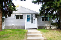 4Bed 2Bath House for Rent - $1800/mo - Close to UofA, Whyte Ave