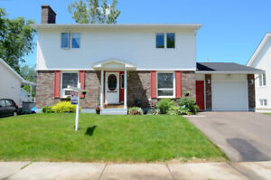 277 MCSWEENEY AVE - HOSPITAL AREA - $175,000 - INVITING OFFERS!