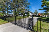 Home/Cottage For Sale Wasaga Beach 100ft Lot