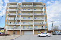 Bright South Facing, Corner Unit, Immaculate!!!