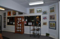 L&D's Art Gallery and Framing