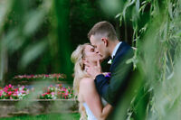 HJ Photography - Now Booking 2019 Weddings