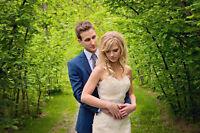 2017 Professional Wedding/Portrait Photographer