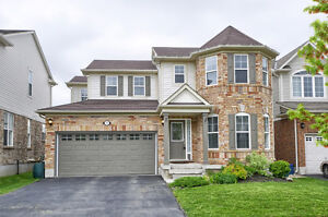 4 Bedroom House Close to Amenities