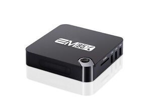 Cut the costs. Best quality, brand new android box with support. Windsor Region Ontario image 4