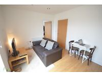 2 Double Bedroom Apartment-Great Access The City-Canary Wharf-Wooden Floors-Ava 1st October