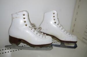 Lady's size 6 and 10 Skates  for sale  $20. each