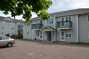 Beautiful Large Adults Apartment centrally located in Dieppe