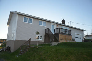 For Sale! - 89 Gully Rd, Pouch Cove