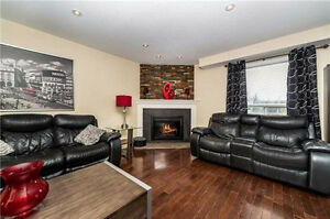 Amazing Renovated Home In A Family Friendly Neighborbood