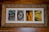 Father's Day unique Photography gifts.