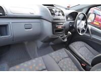 2005 Mercedes-Benz Vito 2.1TD Long ( High Roof ) Dualiner 111CDI DIESEL VAN