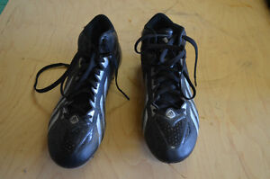 Cleats for Soccer or Football