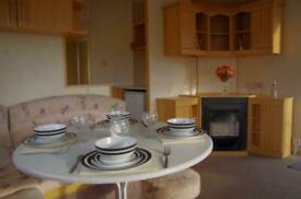 STAYCATION OR SUBLET STARTER HOLIDAY HOME
