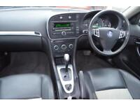 2008 Saab 9-3 1.9 TiD ( 150ps ) AUTOMATIC Vector Sport DIESEL