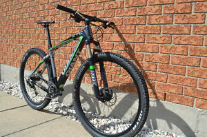 2013 Giant XTC Composite 29er 1