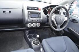 2006 Honda Jazz 1.4i-DSI SE 5 DOOR