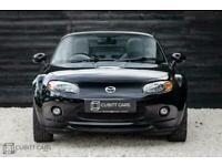 2009 Mazda MX-5 SPORT Petrol Manual