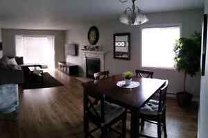Beautiful Large 2BDRM Condo for short term rent Avail Feb 11th