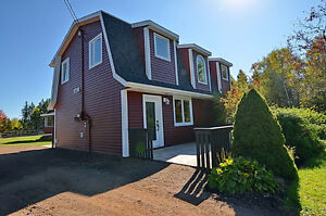 589 Pleasant Grove Road York Prince Edward Island Canada